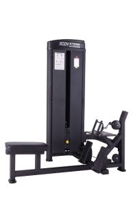 Seated Horizontal Pully Fitness Equipment Sp-012A pictures & photos