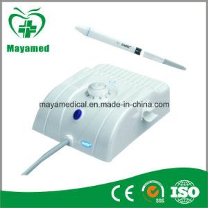 My-M019 Portable Dental Detachable Ultrasonic Scaler pictures & photos