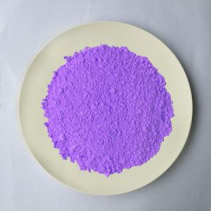 Melamine Tableware Powder Melamine Formaldehyde Compound Resin Powder