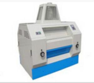 Air Controlled Milling Machines 02 Flour Machine