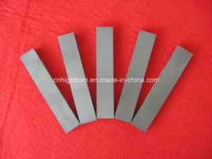 Refactory Silicon Carbide Sisic Plate pictures & photos