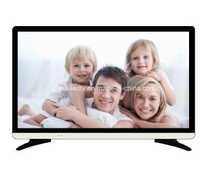 Apple Shape LED TV/LCD TV/OEM TV/Television