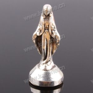 Zinc Alloy Catholic Saint Religious Statue pictures & photos