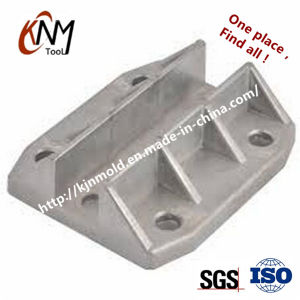Die Cast Mould Manufacturing Industry/Plastic Bakelite Lamp Socket pictures & photos