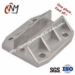 Die Cast Mould Manufacturing Industry/Plastic Bakelite Lamp Socket pictures & photos