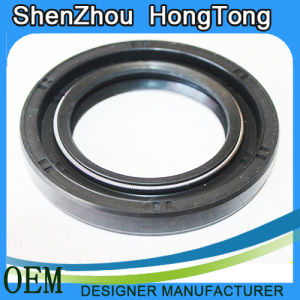 Framework EPDM NBR FKM Tc Oil Seal pictures & photos