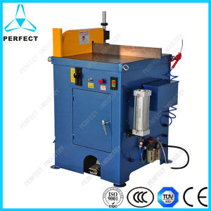 Ce Approved Aluminum Pipe Cutting Machine pictures & photos