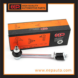 Car Stabilizer Link for Toyota Hilux Surf Vzn130 Kzn130 48830-35010 pictures & photos