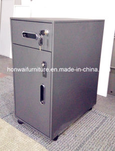 High Quality Steel Office Movable Storage Cabinets Z5