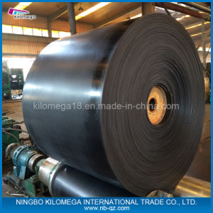 Quality Rubber Conveyor Belt for Exporting pictures & photos
