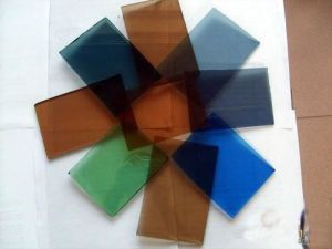 Float Glass, Tempered Glass, Laminated Glass & Reflective Glass (JINBO) pictures & photos