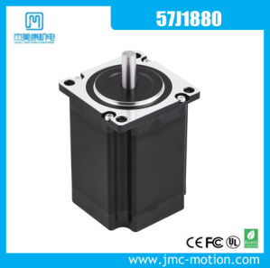 High-Precision 2 Phase Hybrid Stepper Motor, 57 Series with Stepper Motor Drive pictures & photos