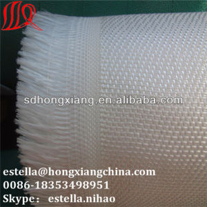 Earthwork Products, White Color Wovengeotextile pictures & photos