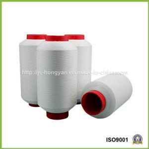 PTFE Filament