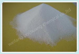 Chemical Factory CAS 7647-15-6 Sodium Bromide pictures & photos