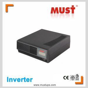 12V 230V Home Inverter UPS in Pakistan pictures & photos