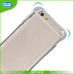 Cell Phone Accessories Shock Proof TPU Mobile Covers for iPhone 6 pictures & photos