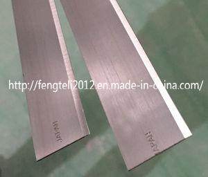 Skinning Blade Pork Skinner Kinves Stianles Steel Straight Knife pictures & photos