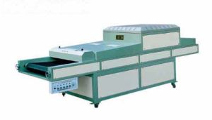 3500 UV Wrinkle Photo Solidifying Machine (XFUV1020-2300) pictures & photos