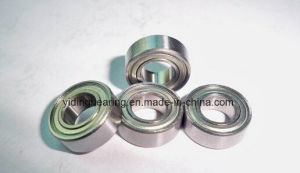 "Inch Bearing RMS8 Bearings 1""X2 1/2""X3/4"" (25.4*63.5*19.05) pictures & photos"