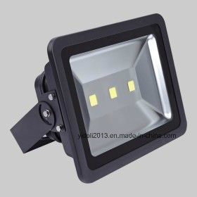 150W LED High Power Flood Light Equivalent to 600W 75% Energy Saving pictures & photos