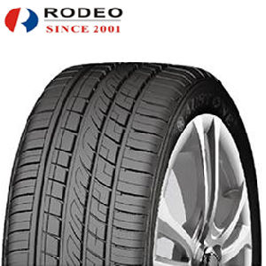 New Pattern for SUV, 4X4 Tyre 265/65r17 pictures & photos