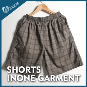 Inone 018 Mens Swim Casual Short Pants Board Shorts pictures & photos
