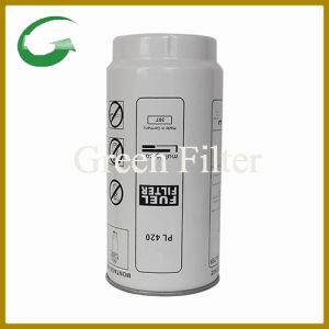 Fuel Filter for Truck Parts (PL420) pictures & photos