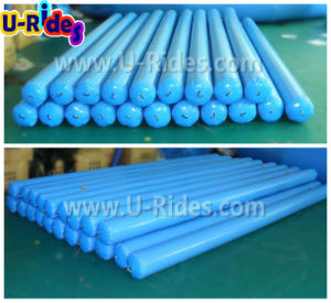 Wholesale Inflatable Swim Buoys for Water Park pictures & photos