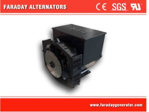 Fd1c Brushless Alternators 10.8kw pictures & photos