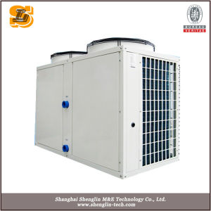 Industrial Chiller Price for Sale Air Cooled Chiller pictures & photos