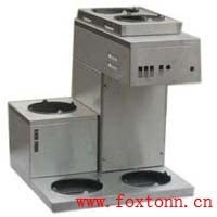OEM Metal Cabinet of Coffee Machine pictures & photos