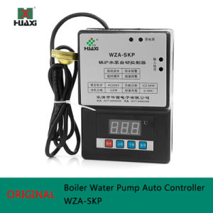 Boiler Water Pump Water Circulation Temperature Controller pictures & photos