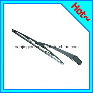 Rear Wiper Blade for Subaru Forester 2009 pictures & photos