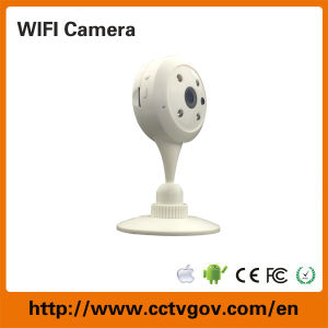 Promotional Portable Surveillance Security System pictures & photos