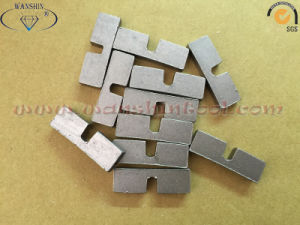China Diamond Segments for Bluestone Amercian Market pictures & photos