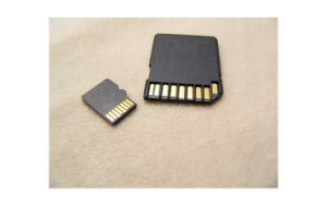 128MB 256MB 512MB TF Micro SD Card pictures & photos