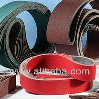 Ceramic Sand Belt / Coated Abrasives / Sanding Belt pictures & photos