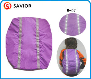 SAVIOR Caasual LED Bag Rain Cover pictures & photos