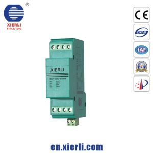 Surge Protection N Type Coaxial Surge Protector /Signal Lightning Surge Arrester Signal SPD Its Series