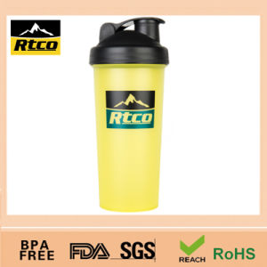 Rtco Colorful Shaker, Cheap Shaker Protein Shaker Mugs