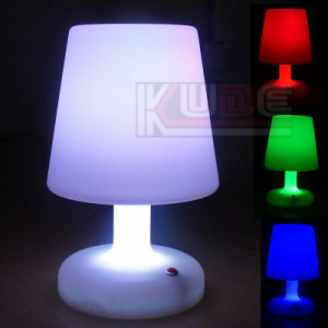 Fatboy Lamp Color Change with Remote Control pictures & photos