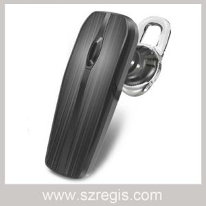 Multifunctional Stereo Voice Music Bluetooth 4.0 Headset Earphone Headphone pictures & photos