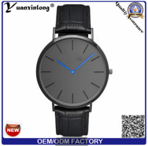 Yxl-766 Fashion Lady Hand Watch Quartz Watch Custom Red Hands Brand Watch Wholesale for Women pictures & photos