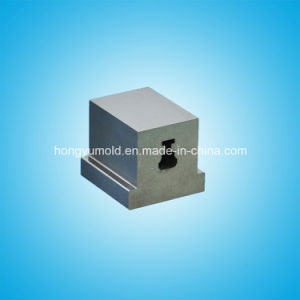 Hot Selling High Precision Stamping Tool with Strict Quality Control pictures & photos