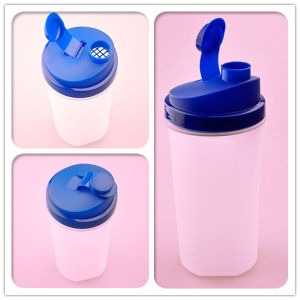 700ml protein shaker bottle, protein shaker, wholesale protein shaker pictures & photos