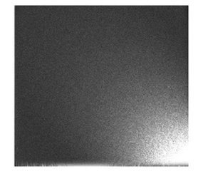 Black Stainless Steel Sheet pictures & photos