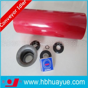 High Quality Carrying Roller pictures & photos