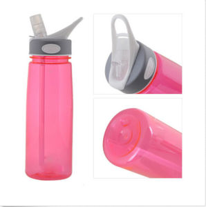 Outdoor Bike Bicycle Portable Sport Water Bottle pictures & photos