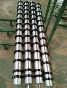 Idler Roller for Roller Conveyor pictures & photos